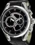 Часы Officina Del Tempo OT1029-YANIR