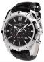 Часы Officina Del Tempo OT1049-1100N