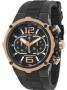Часы Officina Del Tempo OT1030-11NSE