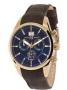 Часы Officina Del Tempo OT1037-130BGM