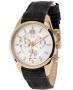 Часы Officina Del Tempo OT1037-130AGN