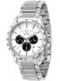 Часы Officina Del Tempo OT1036-112A