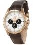 Часы Officina Del Tempo OT1036-130AGM