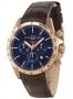 Часы Officina Del Tempo OT1036-130BGM